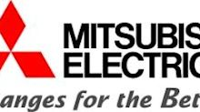 Mitsubishi Electric Announces Consolidated Financial Results for the First Quarter of Fiscal 2021
