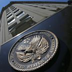 AP Exclusive: Suspected drug thefts persist at VA centers