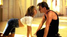 Jennifer Grey working on a new dance movie that could be 'Dirty Dancing' sequel