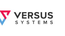 Versus Systems Announces Voluntary Delisting From Canadian Securities Exchange