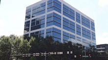 CareerBuilder puts prime Buckhead office space on market
