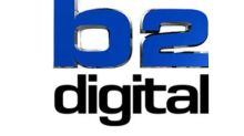 B2Digital's B2 Fighting Series Delivers Pulse-Pounding Thrills to Sold-Out Crowd at B2FS 121 in Kentucky