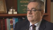 N.B. parents frustrated by barriers to mental health supports for youth, says advocate