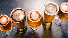 Why Constellation Brands Stock Popped 20.7% in April