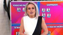 Ana Maria Braga e a branquitude precisam ter mais responsabilidade ao falar em 'racismo reverso'