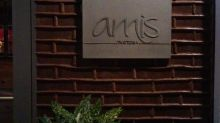 Urban Outfitters to close Vetri eatery Amis this weekend