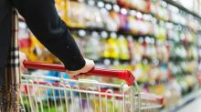 Why SUPERVALU INC. Stock Fell 25% Last Month