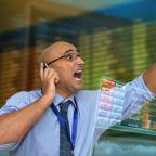 15 Most Volatile Stocks To Buy Now