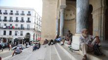 Reportage. En Algérie, les retraités touchés de plein fouet par la crise