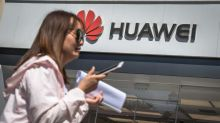 El fortalecimiento de Huawei frena la caída de las ventas de móviles en China