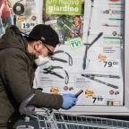 Can Italy's Coronavirus Crackdown Actually Work?