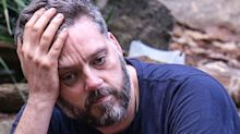 I'm A Celebrity: Iain Lee reveals the tragic real reason he's in the jungle