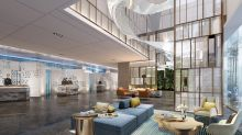Radisson group opens new hotel in Suzhou, China