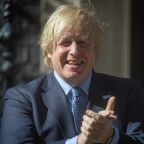 Downing Street refuses to apologise after Boris Johnson 'blames care homes for coronavirus deaths'