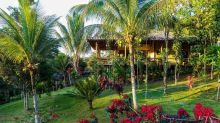 A vacation that rejuvenates your body, mind and soul