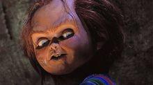La guerra de Chucky: preparan una serie y una película que se harán la competencia