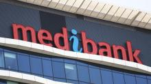 Medibank loses Defence Force contact