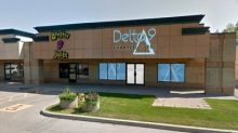 Delta 9 Recreational Cannabis Sales Start at Midnight, First Retail Store Opens at 10 a.m.