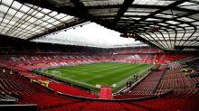 Premier League - Huis clos prolongé jusqu'à nouvel ordre