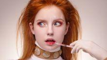 Découvrez la nouvelle tendance esthétique : le vampire lift des seins