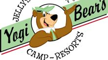 Jellystone Park Third Quarter Sales Jump 22% at Franchise Campgrounds