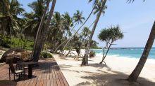 Top 10: Sri Lanka's best coastal retreats