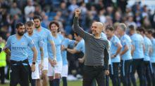 A tendência é que o City não ganhe a próxima Premier League