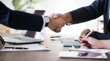 Verisk's Geomni and DroneBase Ink Strategic Partnership