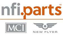 Clean and Protect Products NFI Parts™ Rolls Out More Options