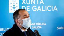Desencanto, resignación y aceptación en el deporte gallego