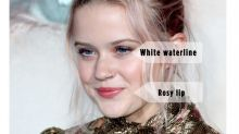 Reese Witherspoon's Daughter, Ava Phillippe, Has a Simple Trick to Make Small Eyes Look Bigger