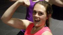 Una luchadora australiana de 18 años murió al intentar perder peso para una pelea