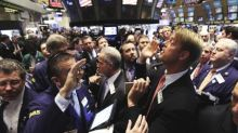 Wall Street calcola rischio test nucleari, weekend col brivido