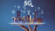 5G Stocks: How to Make Big Money on Smart Cities