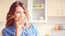 Tips para tomar más agua