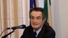 Fontana: non mi dimetto, la Regione non ha tirato fuori un euro