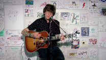 Matt McAndrew Exclusive Performance: Counting on Love