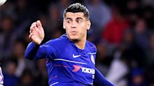 Sarri expecting a lot from 'great' Kovacic ahead of Chelsea debut against Arsenal