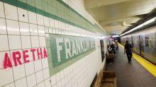 Funeral de Aretha Franklin é marcado para 31 de agosto em Detroit
