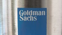 How Goldman Sachs Makes Money: Public and Private Sector Financial Services