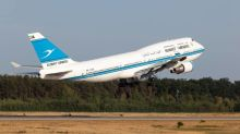 Kuwait Airways can refuse service to Israelis, German court rules