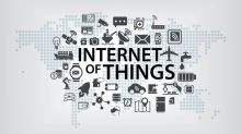 Here's All the New IoT Technology TDK Corp. Will Get From Buying InvenSense