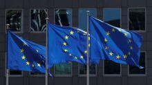 La UE prepara sanciones contra Bielorrusia para finales de agosto -fuentes diplomáticas