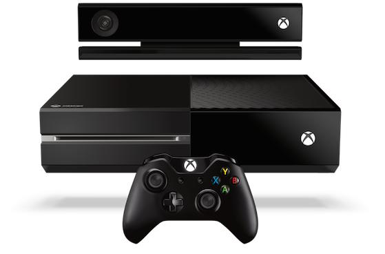 Xbox One launch in China delayed, due before 2015