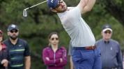 Landry wins Texas Open for first PGA Tour title