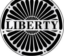 Liberty Media Corporation to Present at Deutsche Bank Media, Internet and Telecom Conference