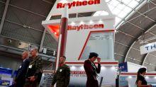 Raytheon gets OK for $10.5 billion Patriot sale to Poland - Pentagon