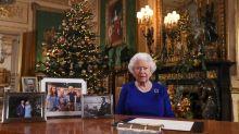 Queen beeindruckt von Klimaschutzprotesten der Jugend