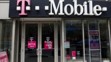 Exclusive: U.S. Justice Department probes T-Mobile-Sprint merger effect on smaller wireless companies - sources