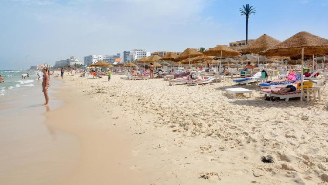 Tunisia state of emergency: Is it safe to visit for UK tourists?